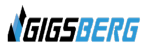 logo-gigsberg